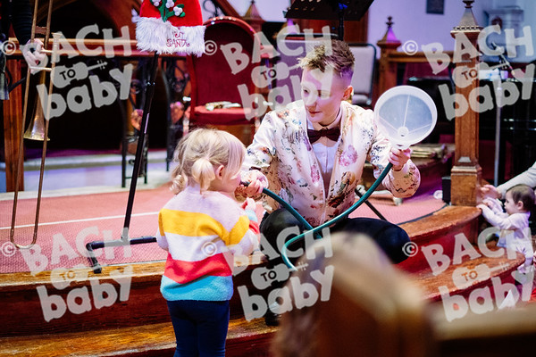 © Bach to Baby 2019_Alejandro Tamagno_Muswell Hill_2019-12-10 018.jpg
