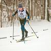 Ski Tigers GLD MW JNQ 121716 162321