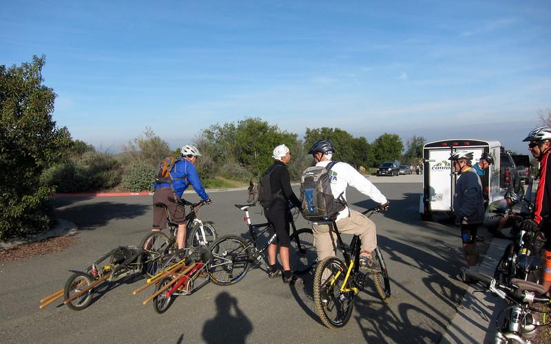 20100130039-Backbone Trail CORBA Trailwork.JPG