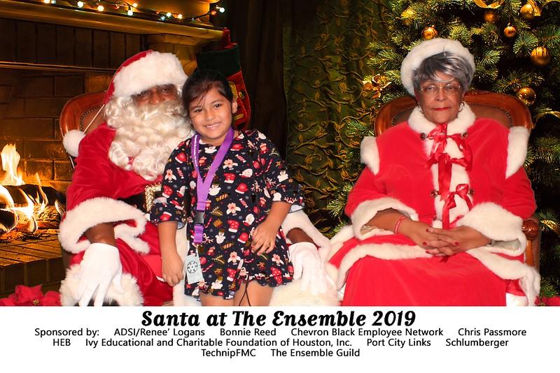 2019-12-15_14-39-12.jpg