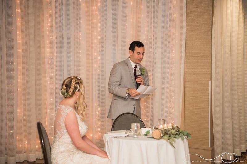 Adam and Megan Wedding-730.jpg