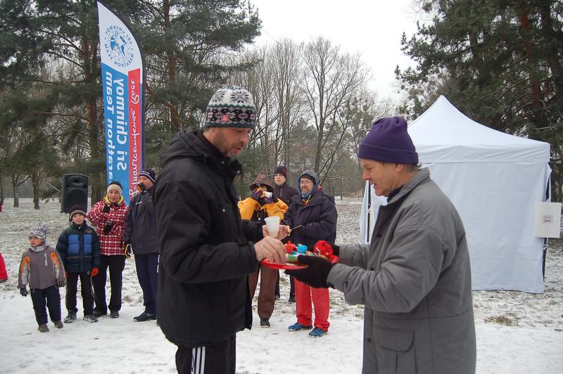 2 mile Kosice 1 kolo 03_01_2015 - 086.JPG