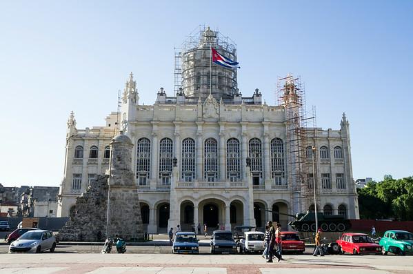 Muzeum Revoluce