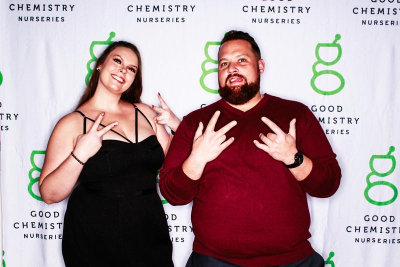 Good Chemistry Holiday Party 2019-Denver Photo Booth Rental-SocialLightPhoto.com-59.jpg