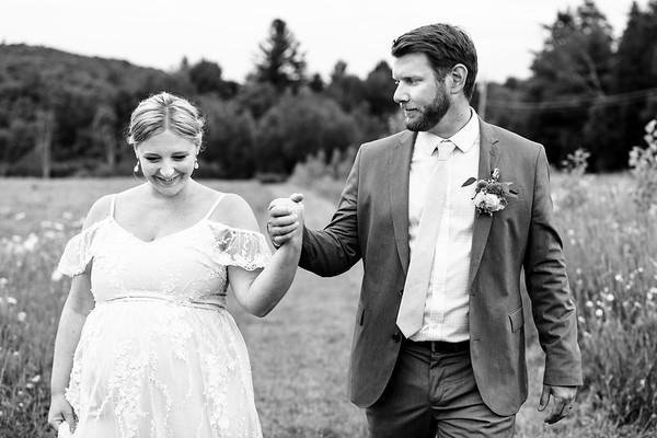 Pierson - Goodwin Wedding