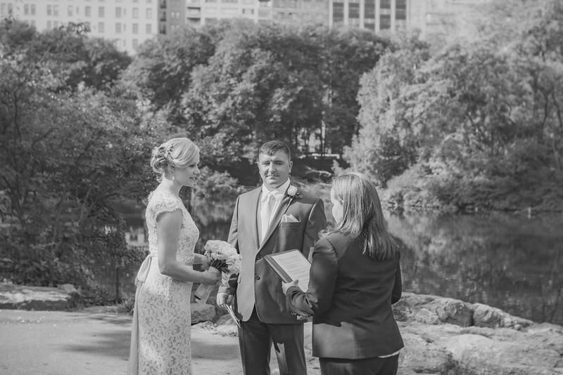 Christina & Brint - Central Park Wedding-6.jpg