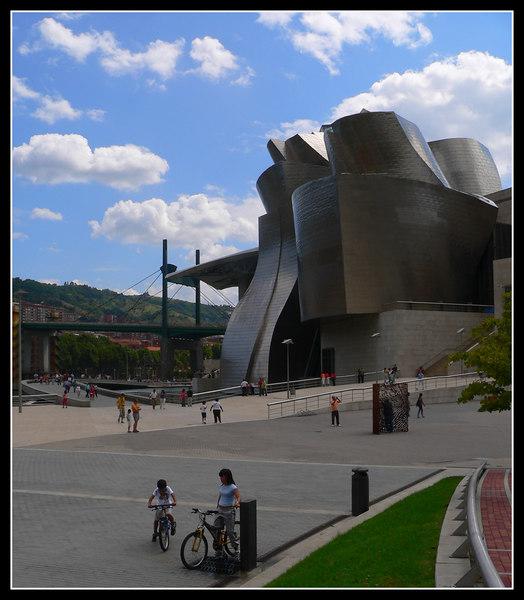 06FR09-Bilbao-105a.jpg