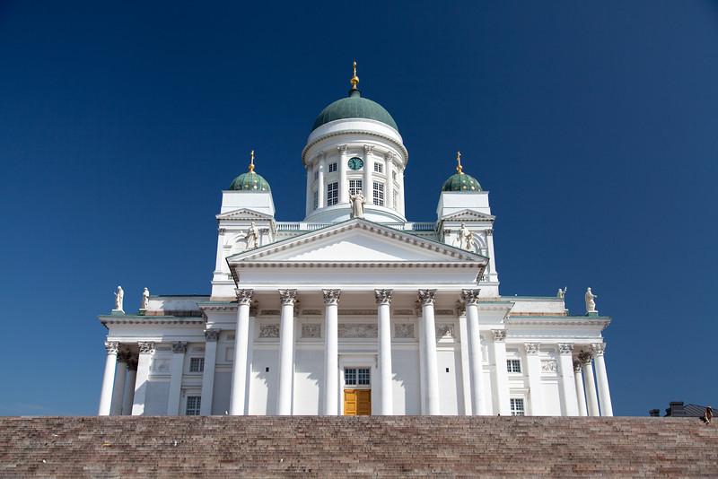 Helsinki-1.jpg