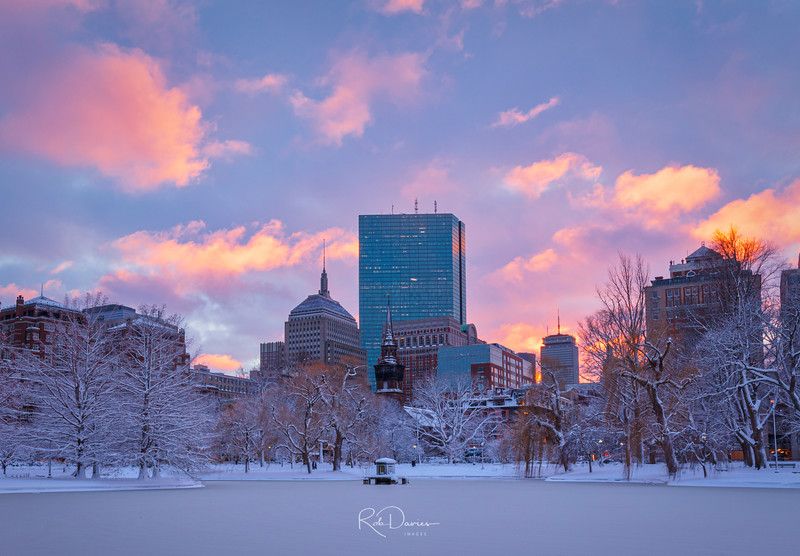 2020_12_Boston sunset snow20201217-3M3A7007_Luminar4-edit_0.jpg