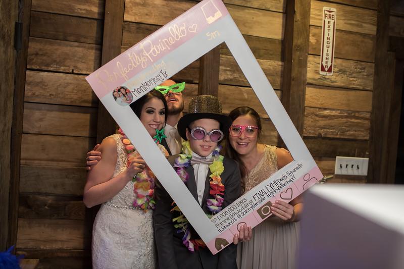 Houston Wedding Photography ~ Audrey and Cory-2060.jpg