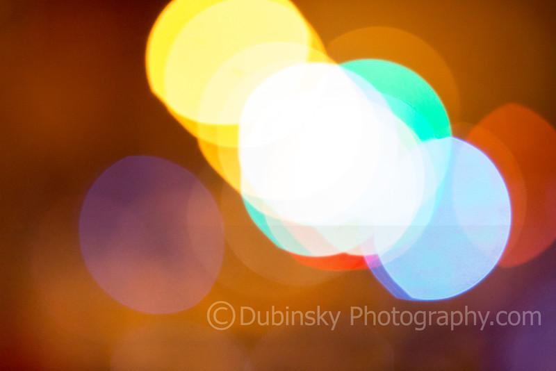 dubinsky-photogrpahy-2013-reindeer-run-020912062013.jpg