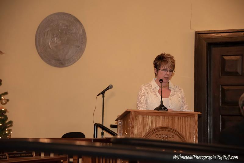 2020 Salem County Freeholder Reorg_051.JPG