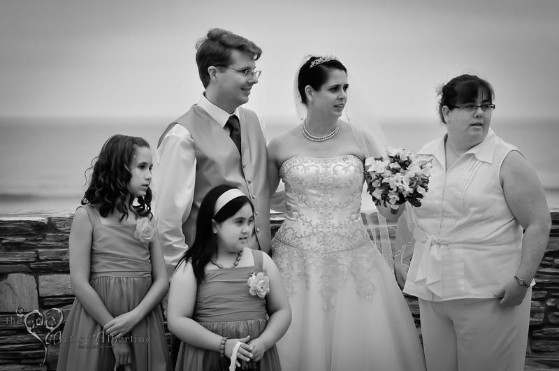 Wedding - Laura and Sean - D90-1407.jpg