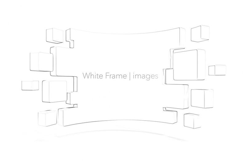 WFIAB012.jpg