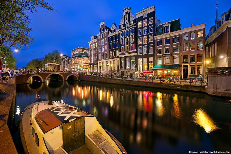 Amsterdam-IMG_5839-web.jpg