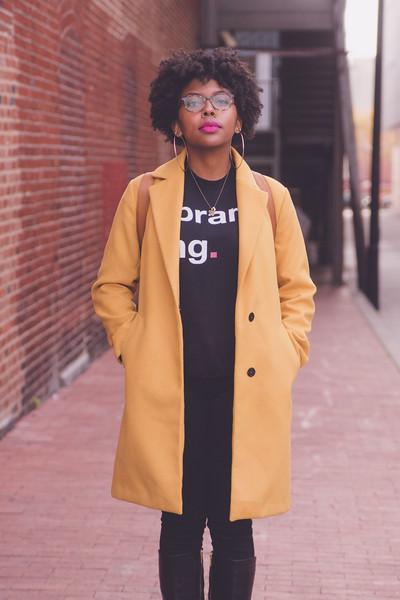 The_Everyday_Lemonade_Gabrielle_The_ReignXY_HR-009-Leanila_Photos.jpg