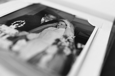 Why Wedding Photography Matters.