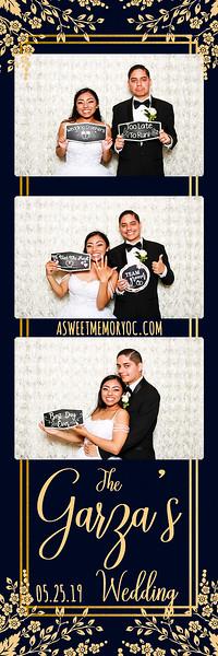 A Sweet Memory, Wedding in Fullerton, CA-406.jpg