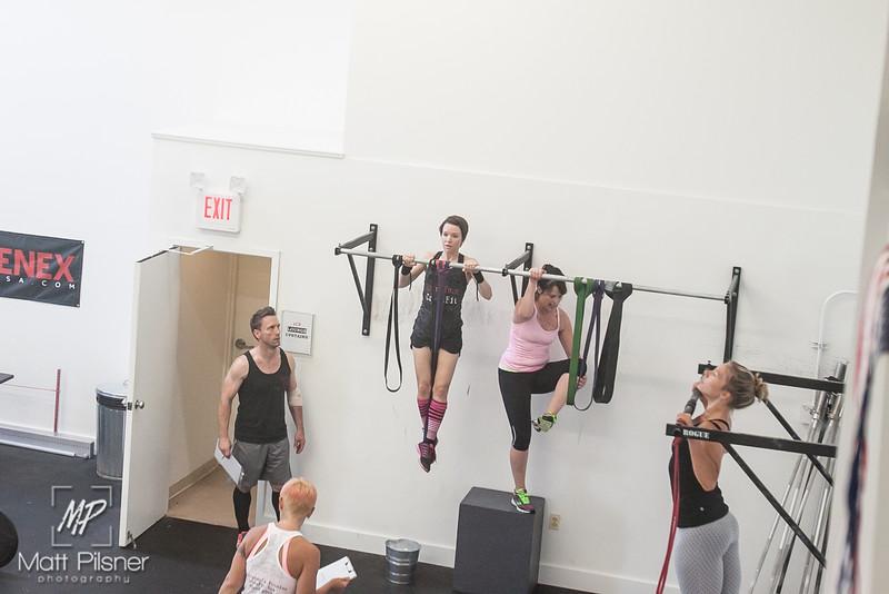 CrossFit for Hope WOD-Jul2013-6927.jpg