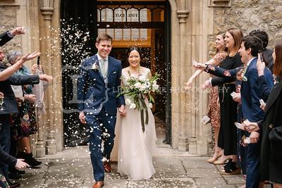 Yun-Ni-Josh-Wedding