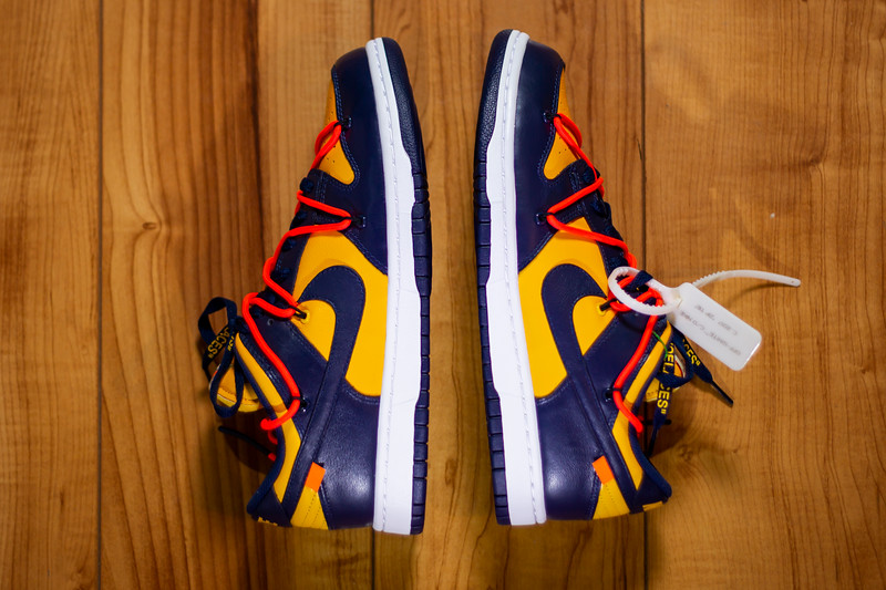 20200417_Shoes_0348.jpg