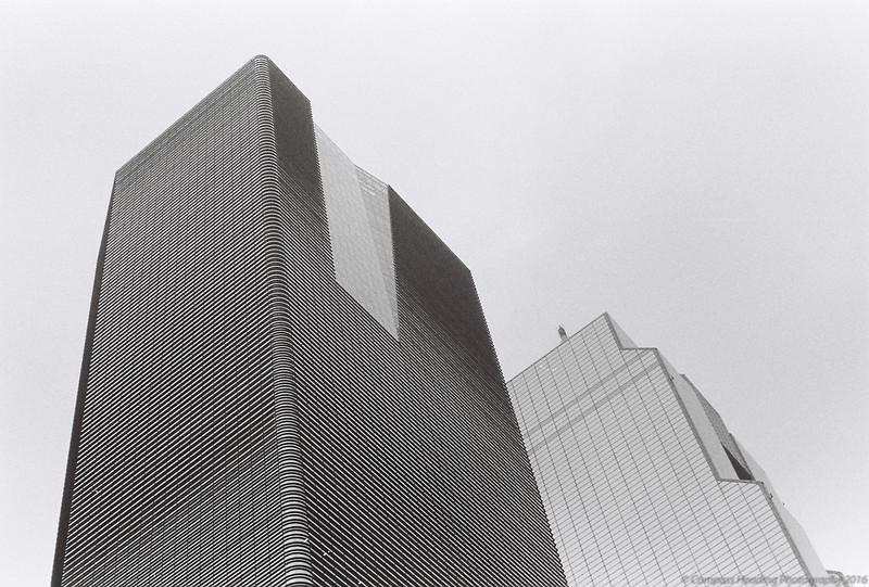 000042-4.jpg