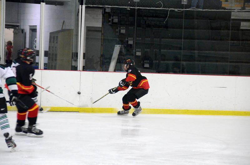 121222 Flames Hockey-033.JPG
