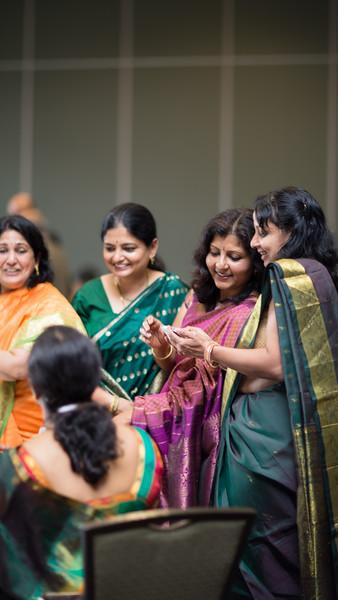 Le Cape Weddings - Bhanupriya and Kamal II-599.jpg