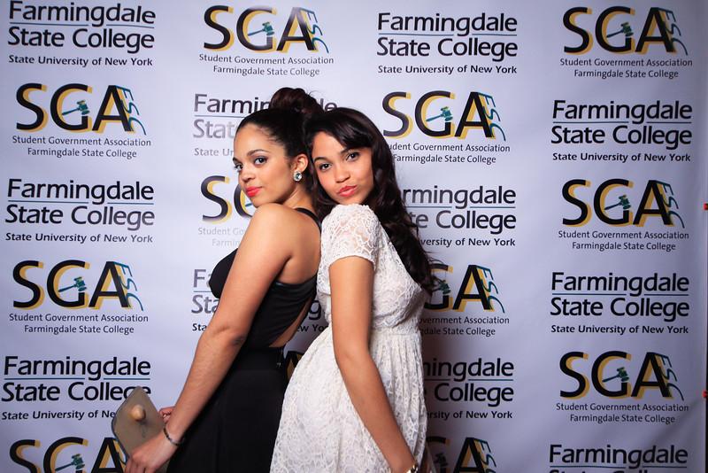 Farmingdale SGA-449.jpg