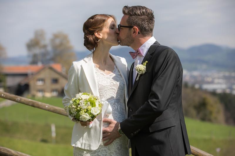 Hochzeit-Fraenzi-und-Oli-2017-25.jpg