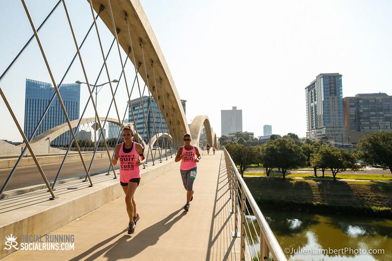 Fort Worth-Social Running_917-0206.jpg