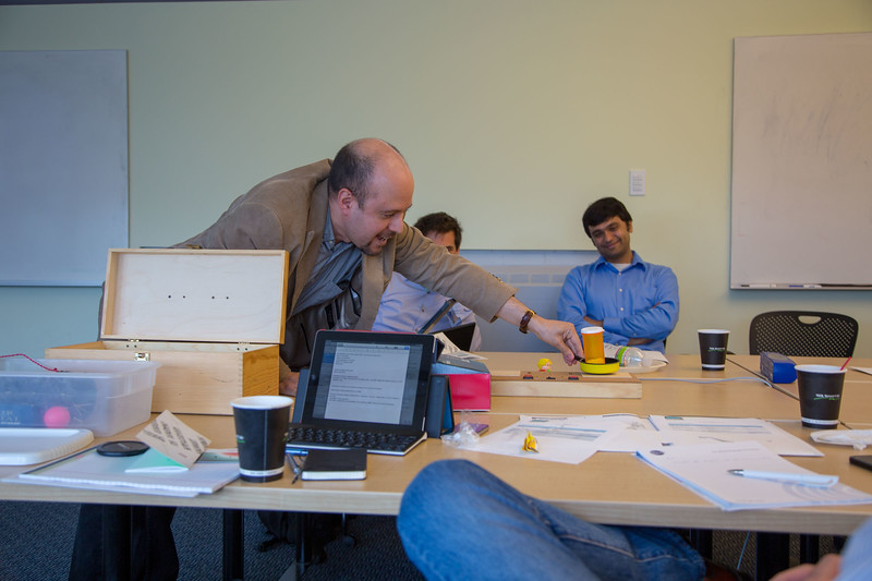 GS1 Innovation Day @ MIT May 10th 2012 - 7476.jpg