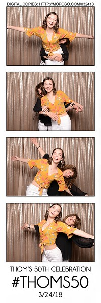 20180324_MoPoSo_Seattle_Photobooth_Number6Cider_Thoms50th-296.jpg