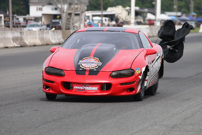08-07-21 Cecil County-Stange Engineering Street Car Shootout