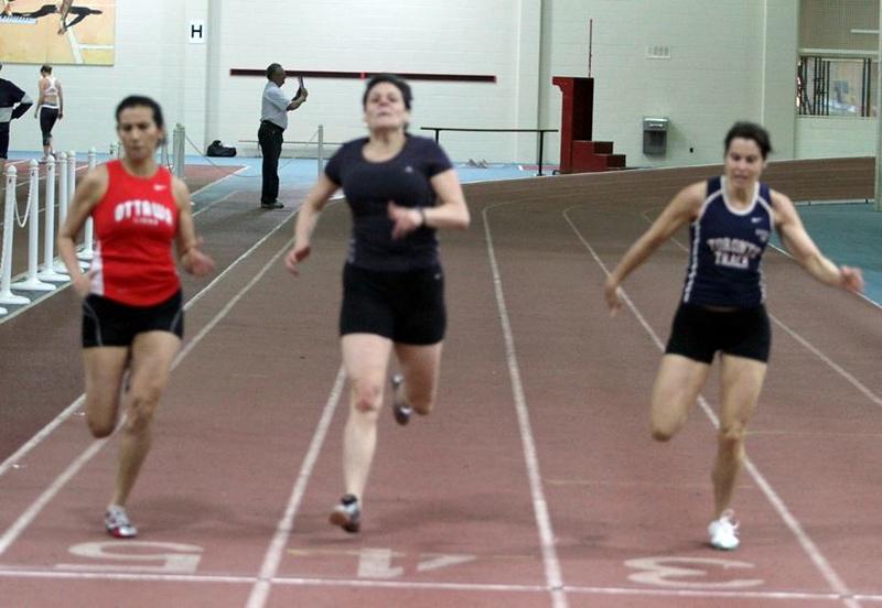 Indoor Champs Edel.JPG