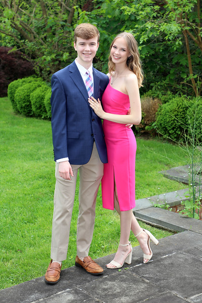 Aquaprom May 2019