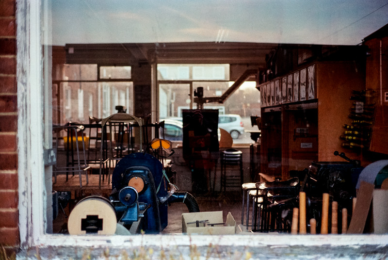 LeicaM4P-KodakUltramax200-March-2018 (6).jpg
