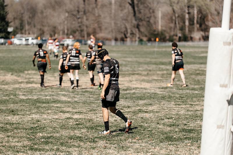 Dry Gulch Rugby 240 - FB.jpg