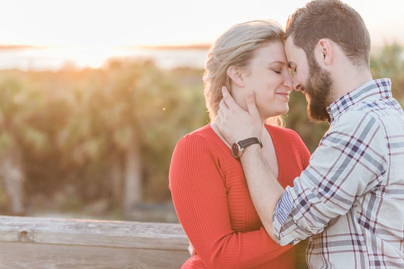 ELP1204 Melissa & Justin Smyrna Dunes engagement 396.jpg