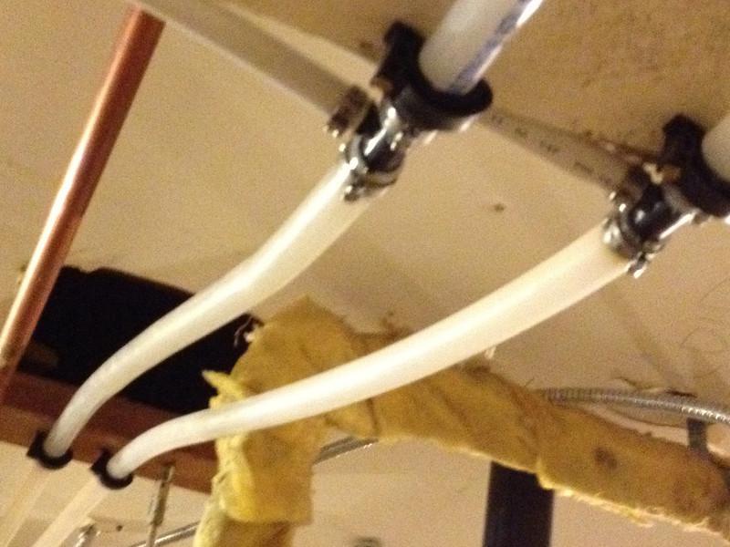 plumbing-basement-011.jpg