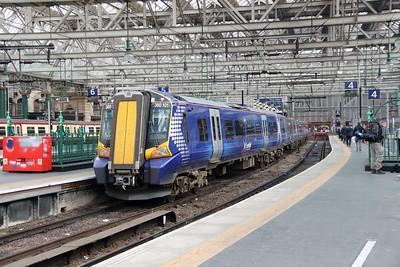 Class 380 / 1