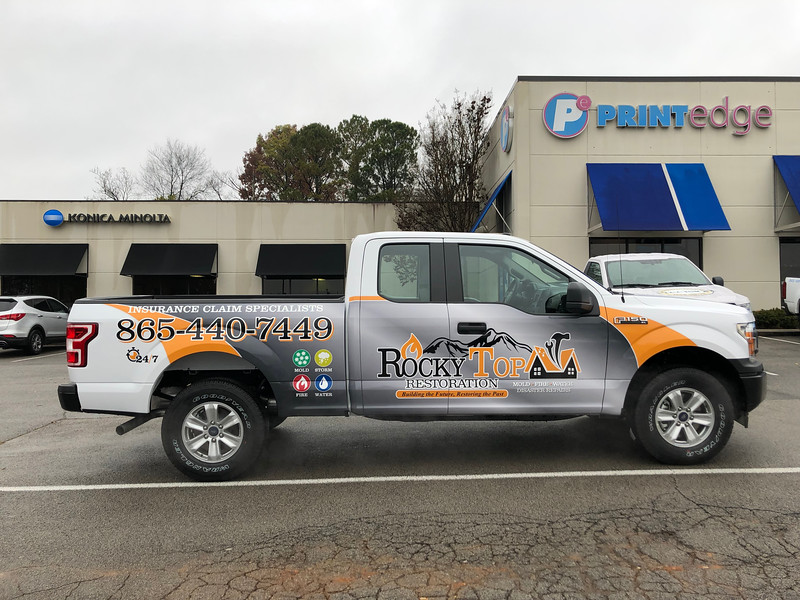Rocky-Top-Restoration-Pickup-P.jpg