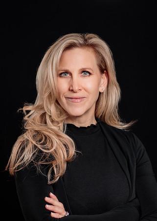 Jen Russo