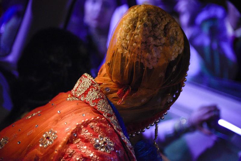 bride vidaai - wedding photo.jpg