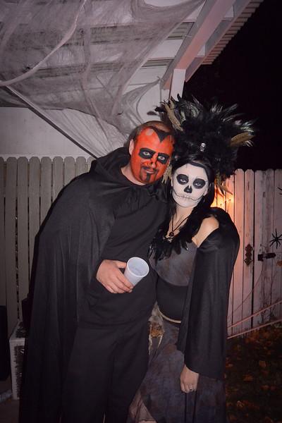 Halloween2014_160.jpg