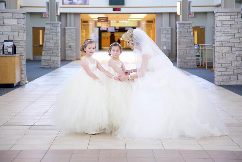 Le Cape Weddings - Meghan and Brandon_-134.jpg