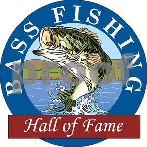 big-bass-splashs-sealy-named-to-bass-hall-of-fame