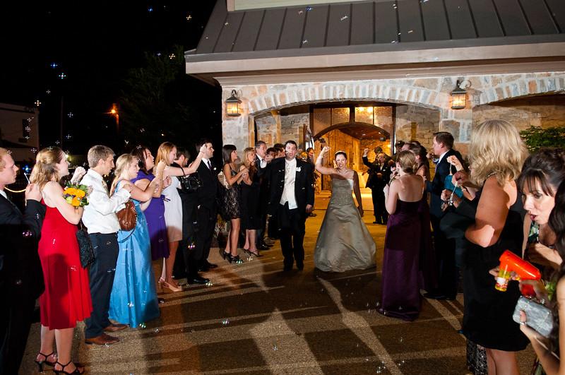 Alexandra and Brian Wedding Day-851.jpg