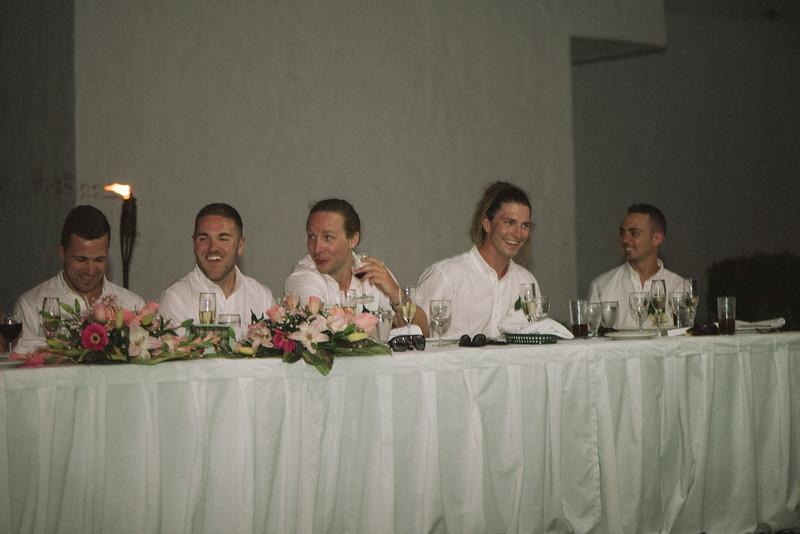 A&N_Wedding Reception-80.JPG