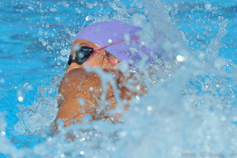 2015-07-11_HAC_SwimMeet@UDBlueFish_Newark_DE_050.jpg
